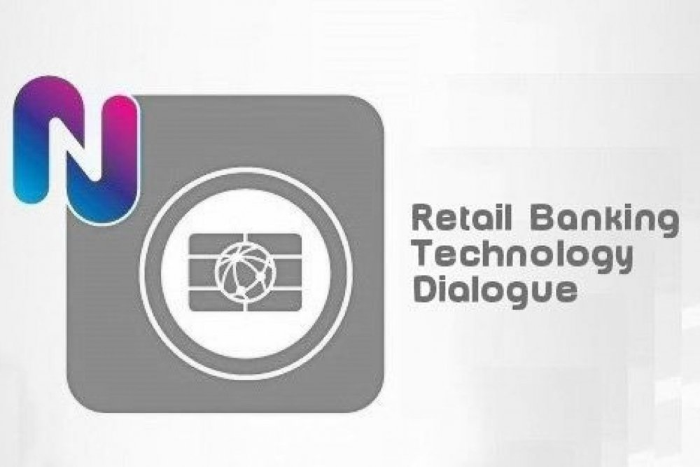 Η Natech στο Retail Banking Technology Dialogue στο Λονδίνο
