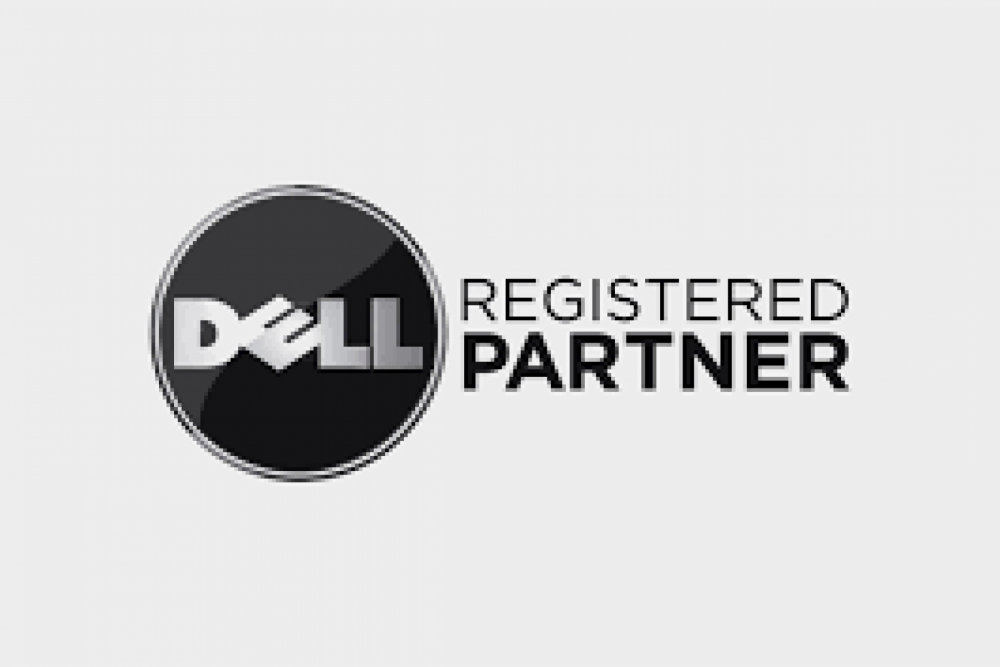 Natech 2016 Dell Registered partner