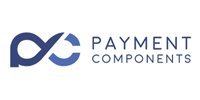 payment-components